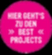 Brust und Partner Projekte Referenzen
