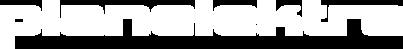 Logo_planelektra.png