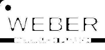 Weber_Logo_CMYK_weiss.png