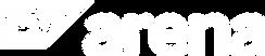 sap-arena-logo.png
