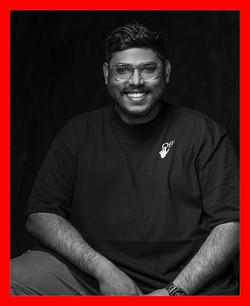 Divakar Gnaneswaran