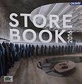 Store Book 2016