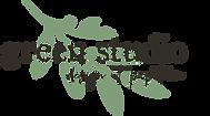 greenstudio logo NEW.PNG