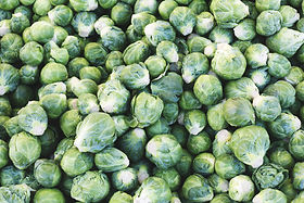 brussel-sprouts-pile_4460x4460.jpg