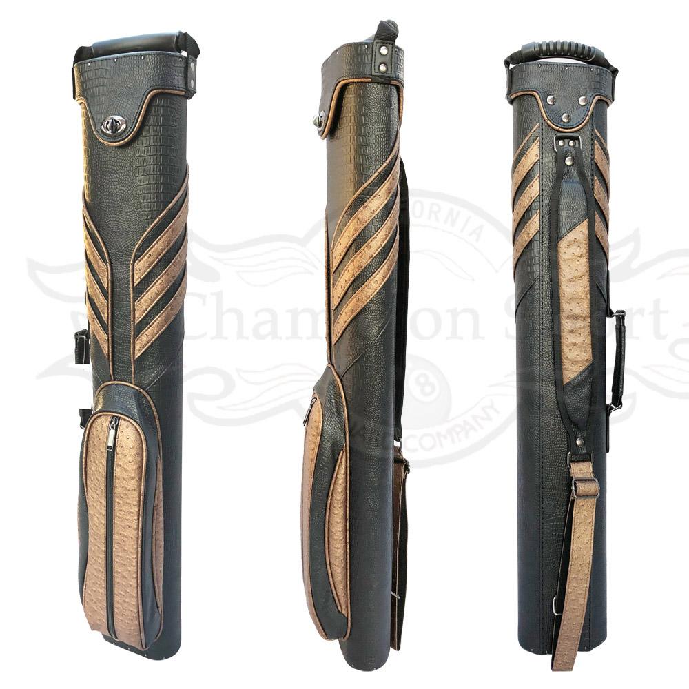 Champion 2x4 pool case model   H622A95 -