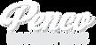 Penco logo white-WEB.png