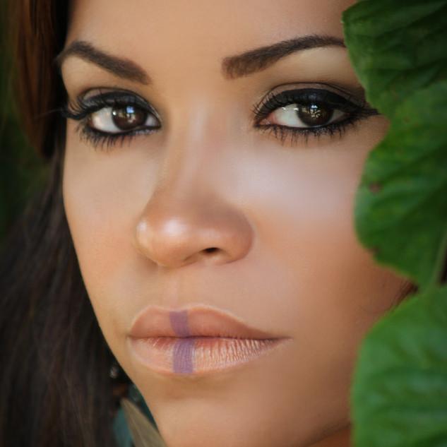 Close-ups & Beauty Shots