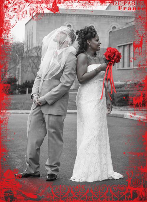 Couples Shots