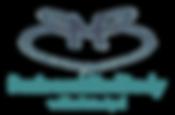 logo m navn.png