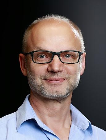 Russisch Übersetzer Köln