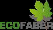 ecofaber-logo.png
