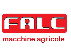 falc.png
