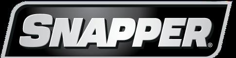 snapper-logo_edited_edited.png
