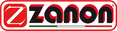 zanon.png