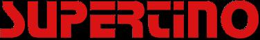 supertino-logo_edited.png
