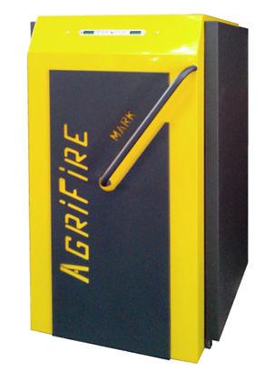 Agrifire490x680.jpg