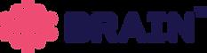 Brain_Logo_SM.png