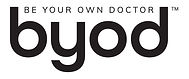 BYOD_Logo_BLK1.jpg