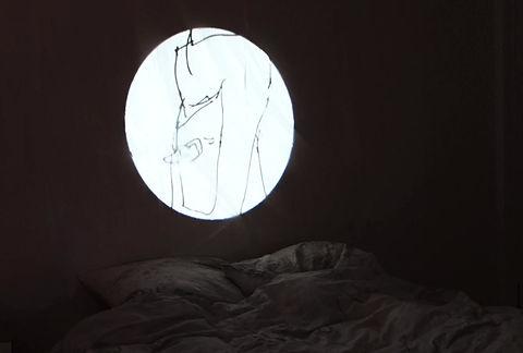 Big Moon // 2020