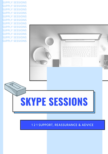 SKYPE SESSION POSTER.png