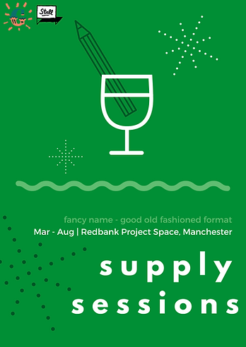 ALL SUPPLY SESSIONS Poster.png