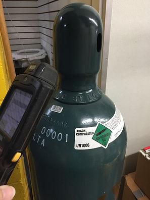 scanning.cylinder.JPG