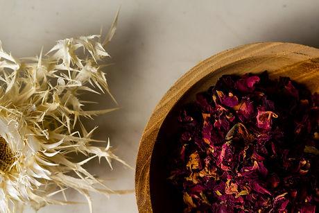 rose petals in bowl.jpg