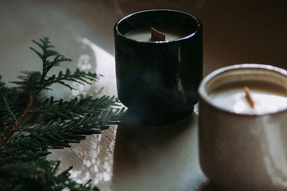 ceramic mini