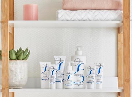 Creme Hidratante para Rosto - Embryolisse