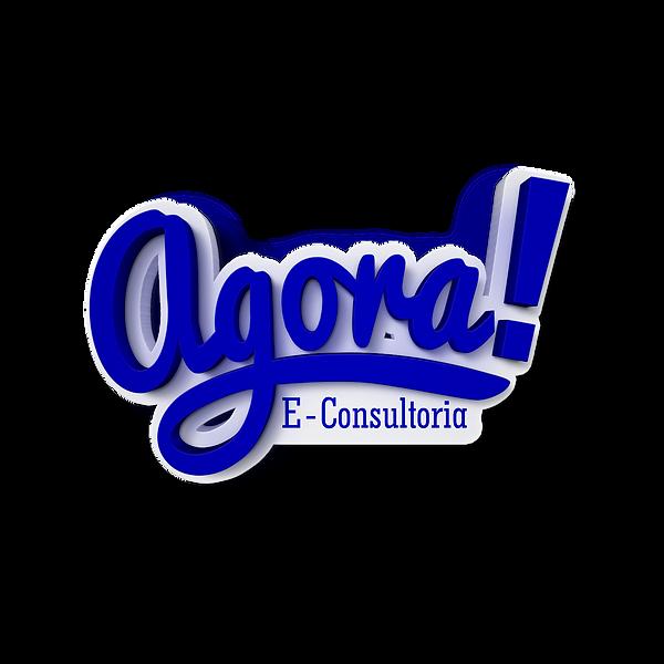 Logo-Agora-E-Consultoria-transparente.pn