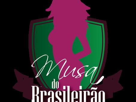 Influencer Beatriz - Musa Brasileiro