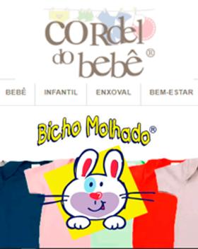 Cordel-do-Bebe.png