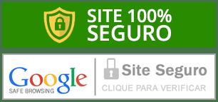 site-seguro-google-thiago-programador.pn