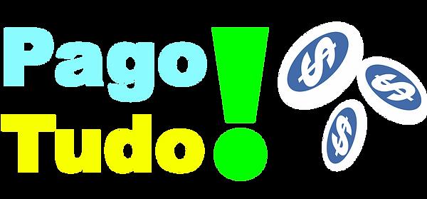PAGO TUDO - LOGOTIPO E CARTAO.png