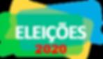 marketing-eleitoral-2020.png