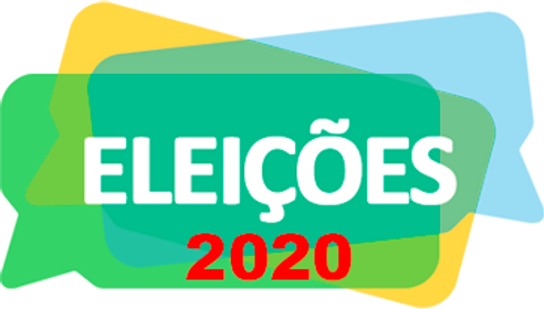 marketing-eleitoral-2020.png