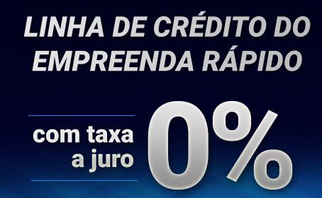 Linha de Crédito (20mil) Covid-19 SabeSP e Banco do Povo