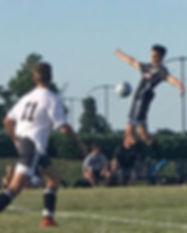 soccer scrimmage 2019_edited.jpg