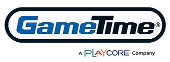 GameTime 2011 Logo.jpeg