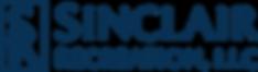 Logo Navy Blue.png