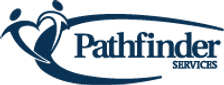 pathfinderservices_logo.png