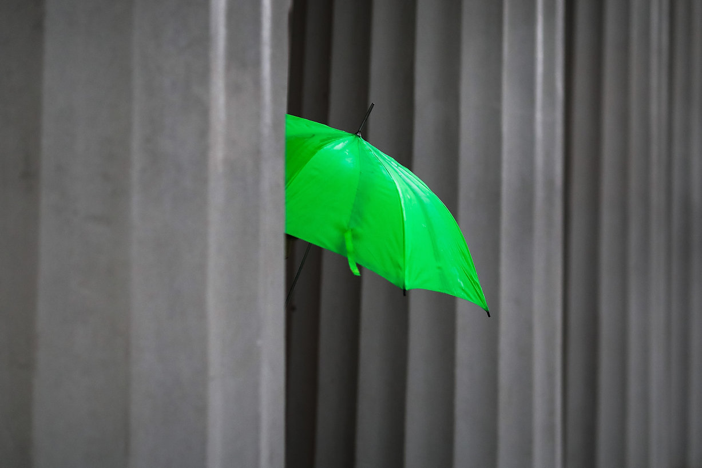 Wetter14.jpg