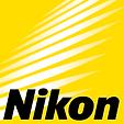 Nikon - Main Logo.png