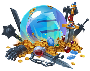 enjin-about.png