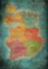 Kartulos Map Final.jpg