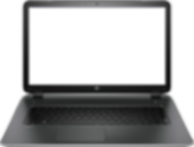 laptop-png-22.png