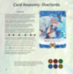 New SC Handbook6.jpg