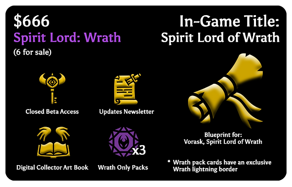 Spirit Lord of Wrath.png