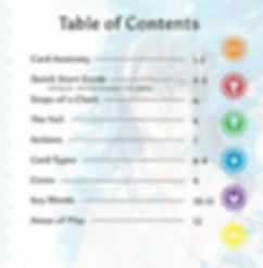 SC Handbook_3.jpg