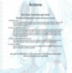 SC Handbook_11.jpg